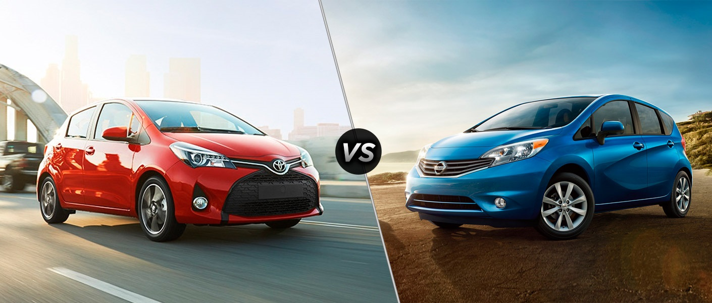 yaris is looks newly and toyota like in a photos released specs tell the new us facelifted carp news