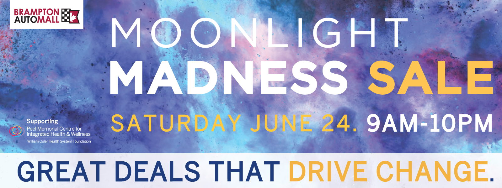 moonlight-madness-sale
