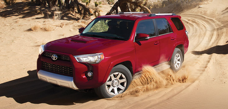 107110-attrell-toyota-4runner-off-road