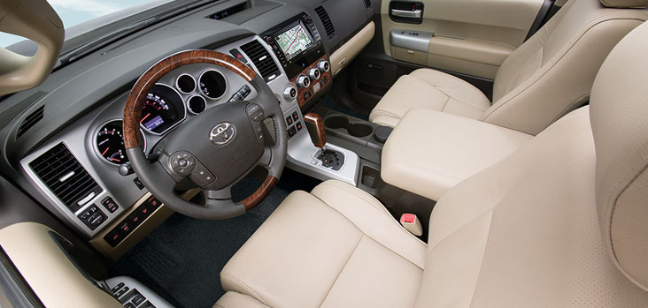 108153-attrell-toyota-2016-sequoia-interior