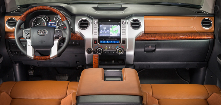 107112-attrell-toyota-tundra-interior