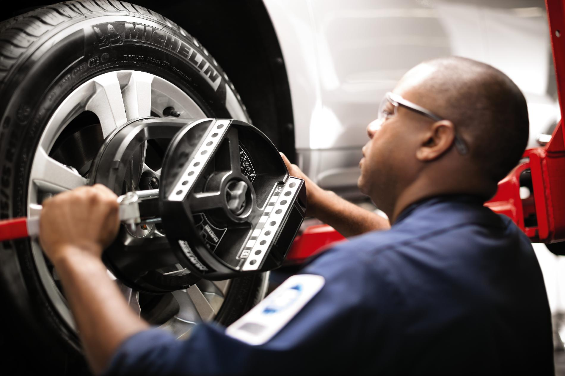 $30 OFF Alignment – NOW ONLY $99.95
