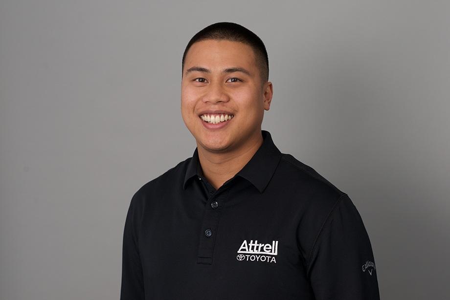 Meet the Attrell Toyota Brampton Staff | Brampton Dealer ON