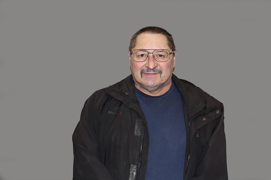Michael Katarincic