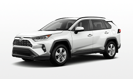 Rav4-XLE-AWD